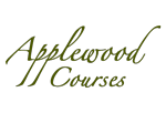 Applewood Courses