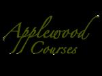 Applewood Courses